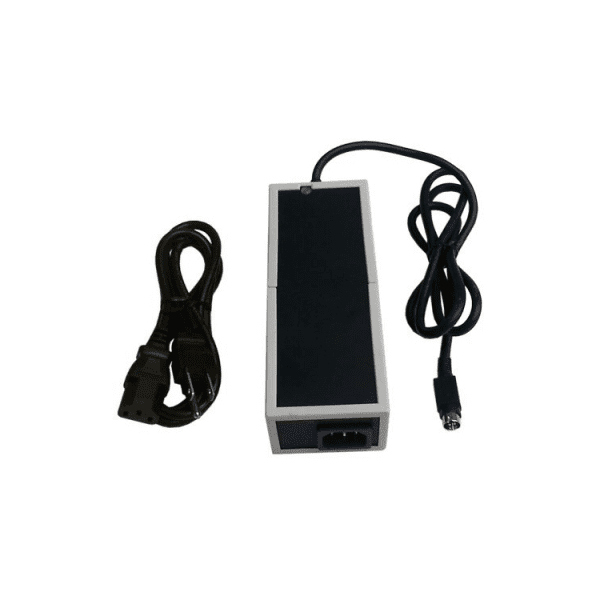 power adapter 120/240v to 65v adapter up to 180 watts