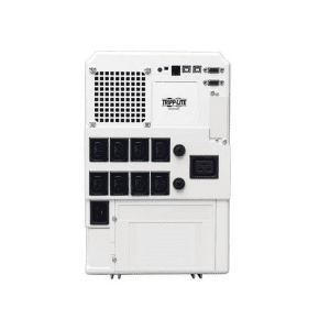 SMARTINT2200VS - 2200VA line interactive tower UPS system